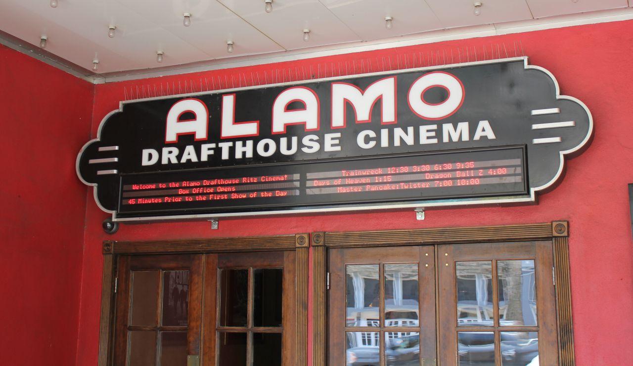 alamo-drafthouse-ritz-2